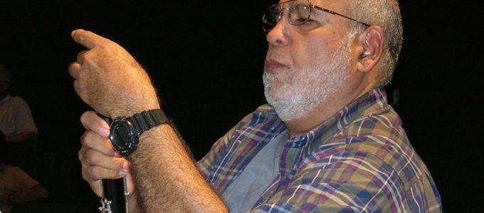 https://www.eduardogamboa.com/wp-content/uploads/2014/02/culiacan_01.jpg