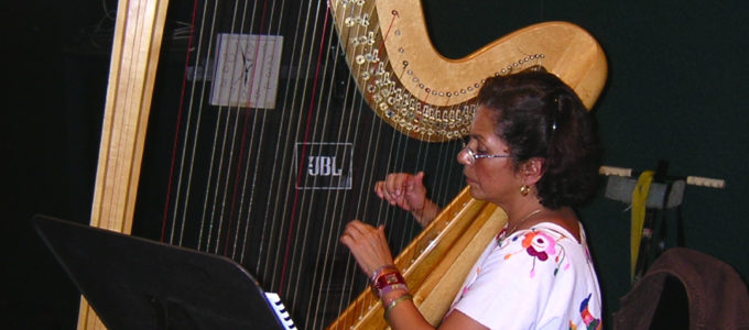 https://www.eduardogamboa.com/wp-content/uploads/2014/02/culiacan_09.jpg