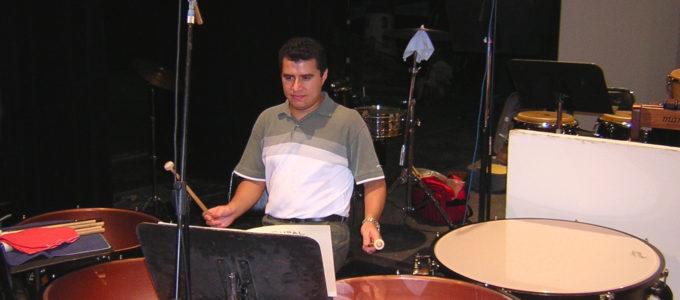 https://www.eduardogamboa.com/wp-content/uploads/2014/02/culiacan_10.jpg